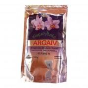 Fertilizante Organomineral P/ Orquídea Força Verde Argaiv