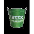 balde para cerveja 7,5L