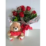 Promoção dia dos Namorados especial