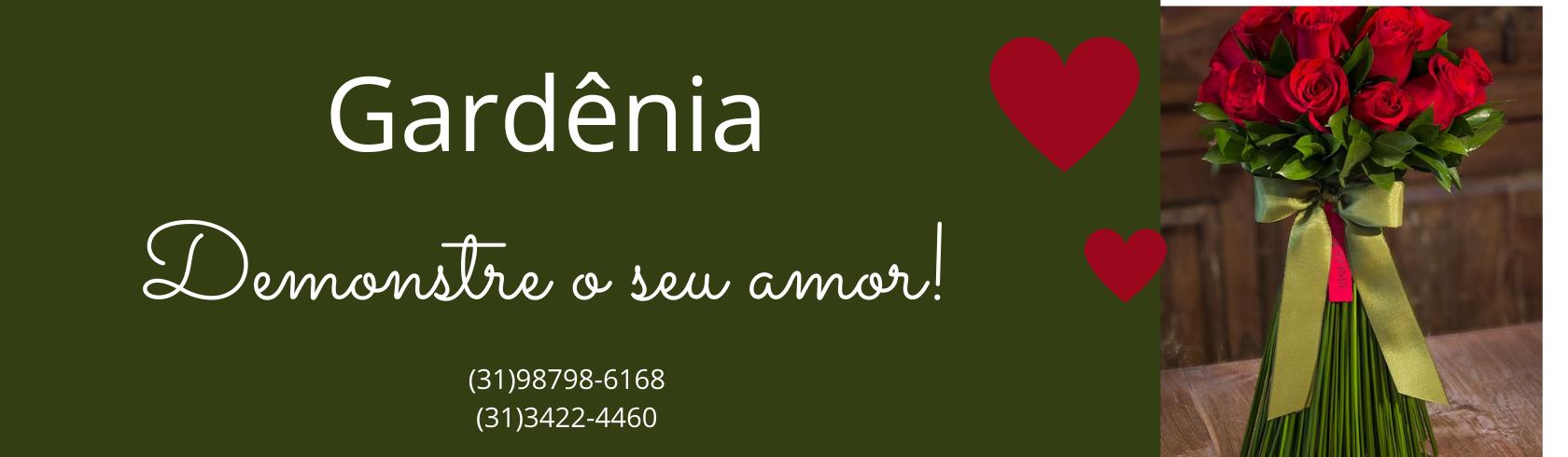 data/banner/floricultura-gardenia-1.png
