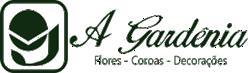 Flora e Floricultura a Gardênia Ltda